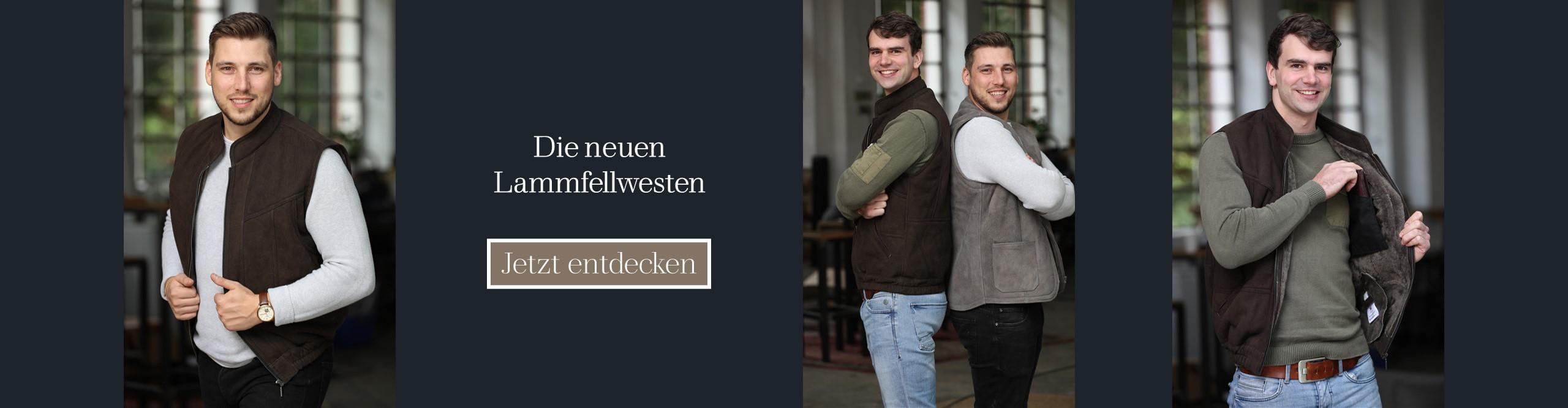0 Neue LF Westen