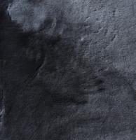 Lammfell XXL grau schwarz (Anthrazit geschoren)