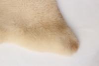Lammfell pflanzliche Gerbung XL